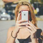 Comment faire durer les performances de la batterie d'un smartphone ?